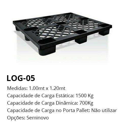 log05