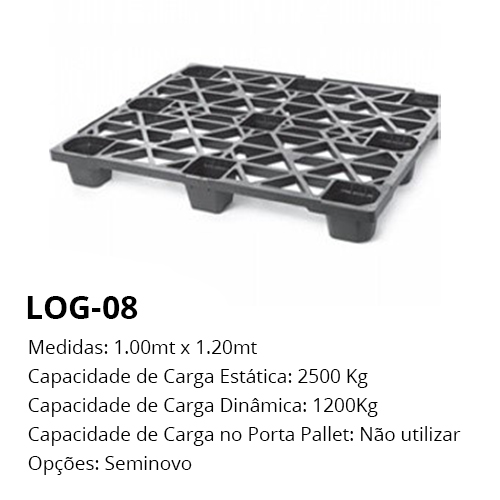 log08
