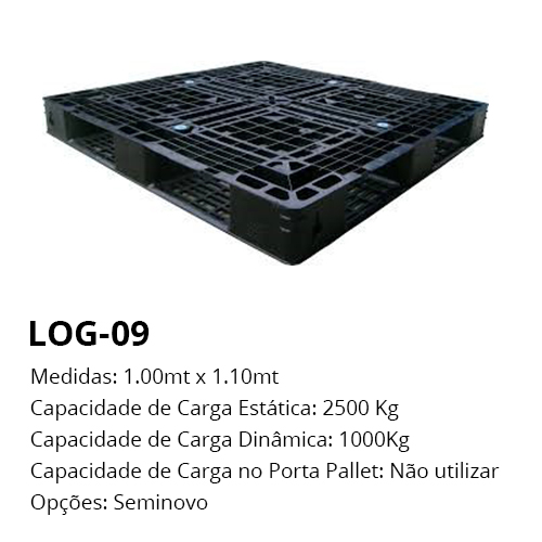 log09