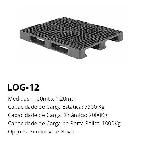 log12