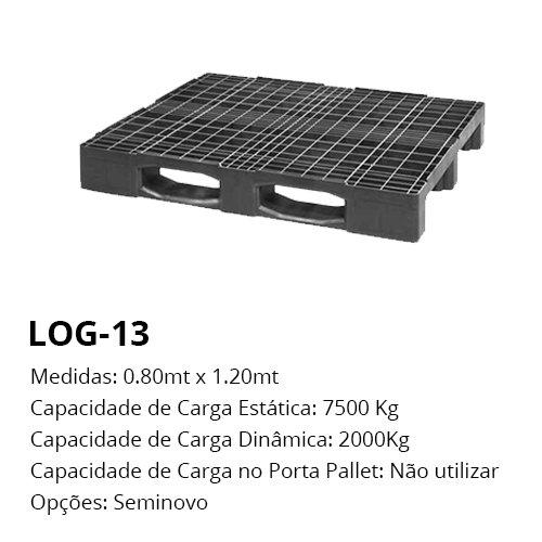 log13